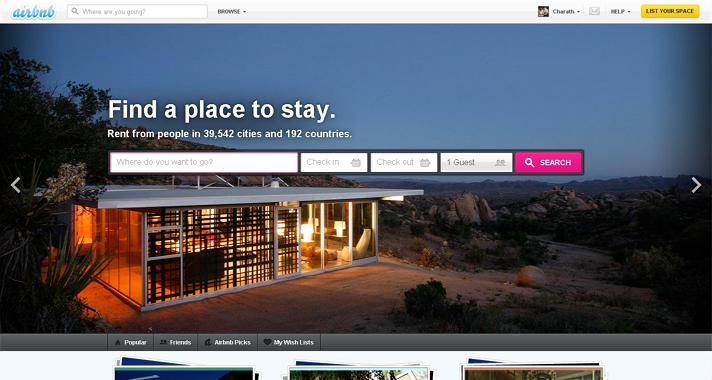 airbnb-main