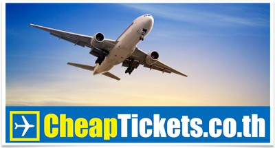 cheaptickets_1