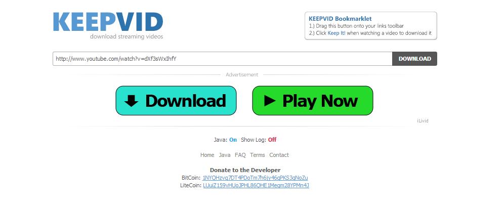 keepvid1-download